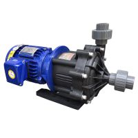 Magnetic pump MEB6522/6532/6552 FRPP
