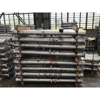DN Series Close Type Hydraulic Prop