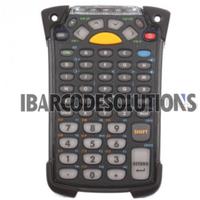 Keypad for Symbol MC9000, MC9090,MC9090K,MC9190 (53 key) (VT/ANSI, 21-79512-02) thumbnail image