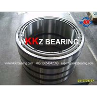 M255449DW/255410/255410D taper roller bearing,WKKZ BEARING,+86-13654942093 thumbnail image