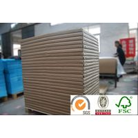 best sale mill price carbonless paper