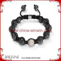 2012 Bangle Bracelets Wholesale thumbnail image