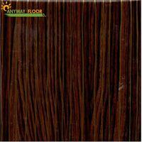 2015 high grade pvc vinyl flooring for commercial