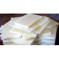 semi refined paraffin wax 3-5% oil