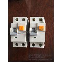 CNHUNG RCCB Moeller type megnatic residual current circuit breaker
