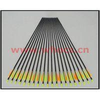 High strength Carbon Fiber arrow thumbnail image