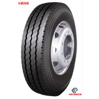 LONG MARCH brand tyres LM268