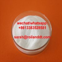 Factory Betaxolol hydrochloride / Betaxolol Hcl CAS: 63659-19-8