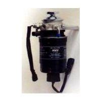 CRDi Filter (tucson)