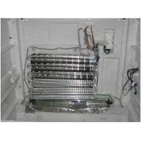 Evaporator (in refrigerator)