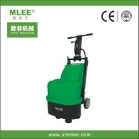 MLEE600A-2T granite marble floor grinding machine