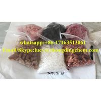 bk-edbp methylone high qurity Skype:lucy.zhang121