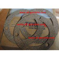 NHL TEREX TR50 TR60 TR100 TR35A 3305F dump truck Gasket 09174020