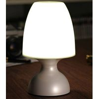 Battery operated LED Mini Table Lamp
