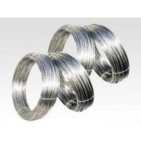 201 Stainless Steel Cr Ropes Wire