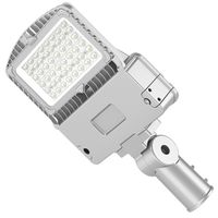 CE RoHS approved basketball court garden parking lots led road lighting 200w led solar street lamp thumbnail image