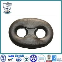 Anchor Chain Accessories Kenter/End Shackle Swivel