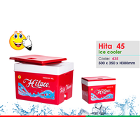 Cooler bucket, Cooler bag, Cooler box 38, 45 thumbnail image