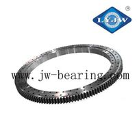 china factory High load carrying capability slewing ring bearings