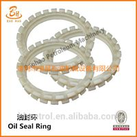Oil Seal Ring For F1300/F1600 Mud Pump Spare Parts