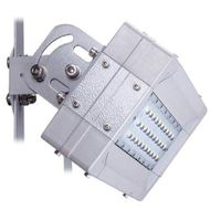 E-series led tunnel lights