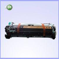 color laser jet  LJ 4250 fuser  unit