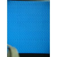 polyester sludge dewatering fabrics for belt filter press
