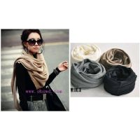 imitation cashmere scarf/shawl,fluffy and soft, warm and nice enough,4 colors
