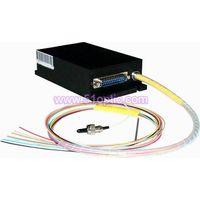 1-N Optical switch
