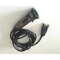 Storz SCB image 1 S3 22220130 Camera Head with coupler