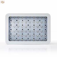 600W AC 85 - 265V LED Grow Light for Flower