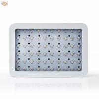 600W AC 85 - 265V LED Grow Light for Flower
