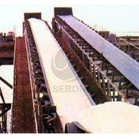 Well-recommended Belt Conveyor