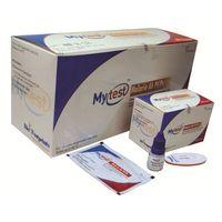 Mytest Malaria Ab Pf/Pv