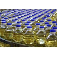 Refined Canola/Rapeseed Oil