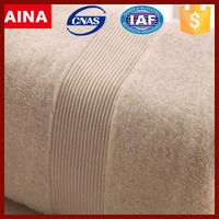cheap custom cotton bath towel wholesale