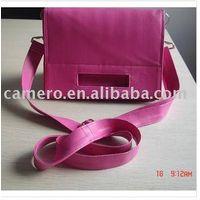 2014 Red Thermal Protective Bag thumbnail image