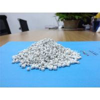 2500 Mesh Calcium Carbonate Masterbatch