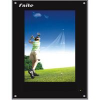 fnite 52  inch building LCD advertising player thumbnail image
