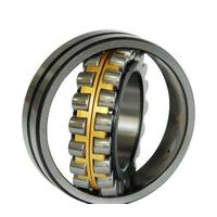 good quality cheap price spherical roller bearing 22320CA 22322CA 22324CA Serise for sale