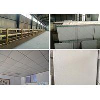 Gypsum Decorative Tile Machine