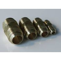 Copper Nuts for Air Conditioner