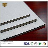 Grey Chip Board thumbnail image