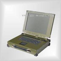 WS401-Portable Computer2515 thumbnail image