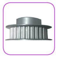 China Timing Belt Pulleys manufacturer