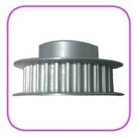 China Timing Belt Pulleys manufacturer thumbnail image
