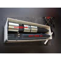 Working Tool 4211 1055 21 Hydraulic Breaker thumbnail image