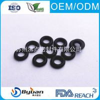 professional high quality custom mold rubber gasket