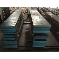 S136 weight of 12mm thick steel plate