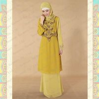 MF17997 latest abaya design wholesale thumbnail image